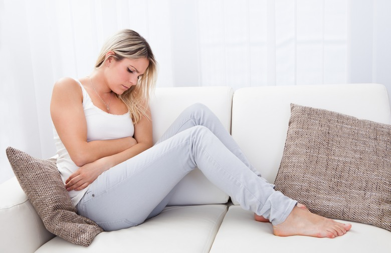 Menopause And Anxiety Treatment | HealthInfi