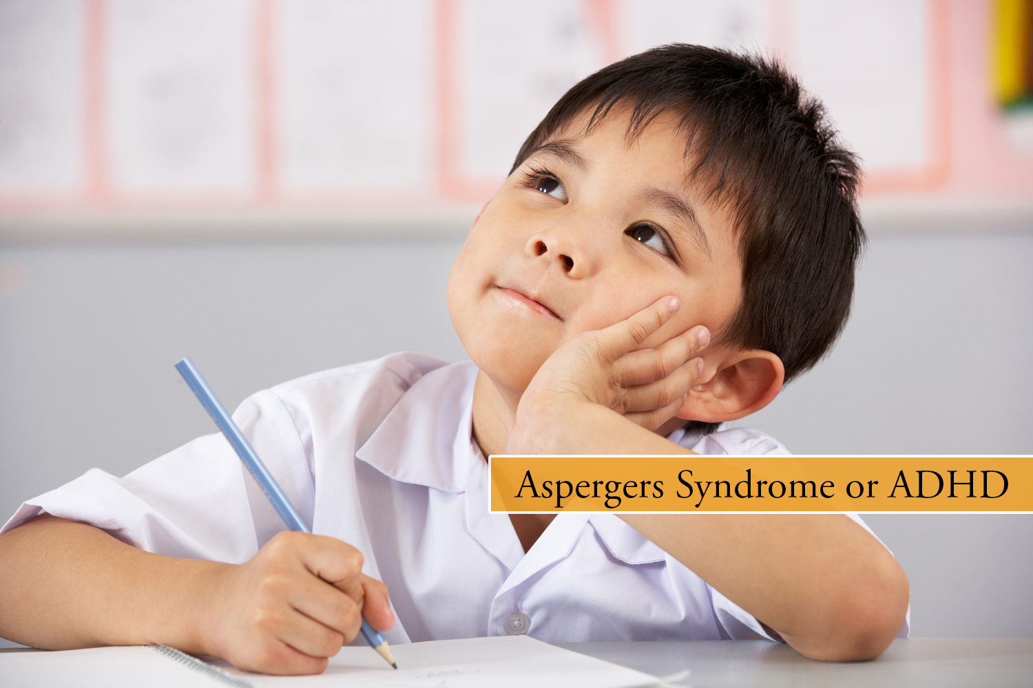adhd a behavioral disorder in children As of 2016, 61 million children aged 2-17 years living in the us had been diagnosed with adhd, which is similar to previous estimates.