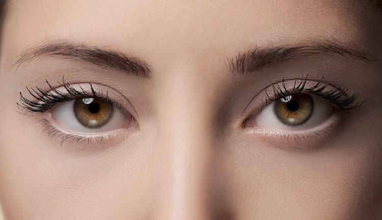 What Is Xanthelasma? | HealthInfi