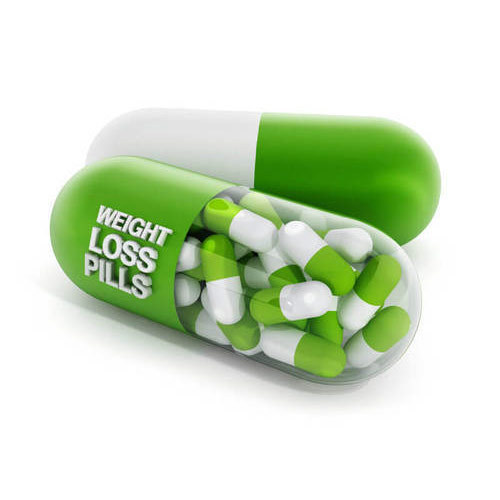 Best Weight Loss Pills For Men Lose Weight Fast Healthinfi